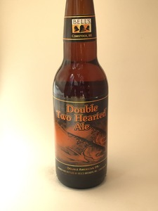 Bell's - Double Two Hearted (12oz Bottle)